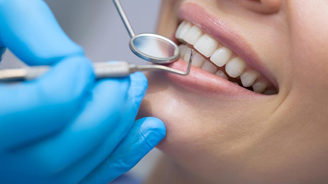 prevenirea-afectiunilor-dentare